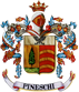 Logo Pieve di San Martino