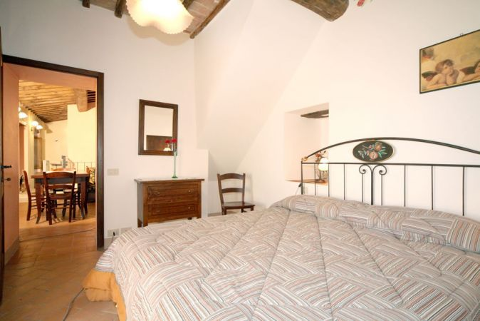Gli Appartamenti 5