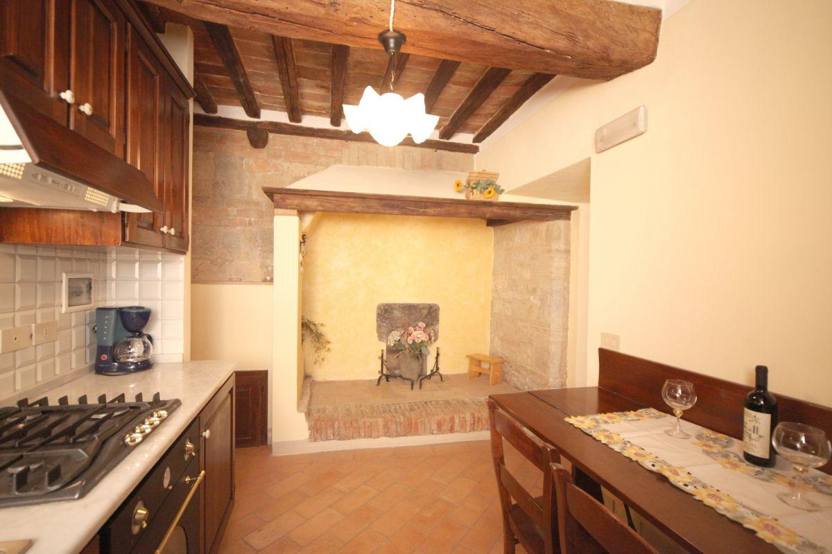 Appartamento Gelsomino 2