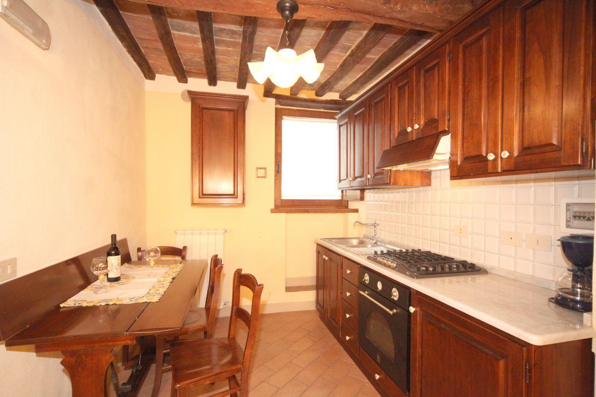 Appartamento Gelsomino 4