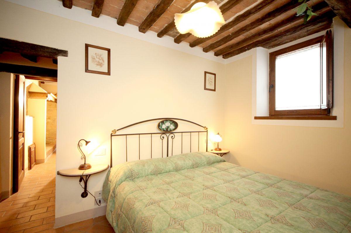 Appartamento Gelsomino 5