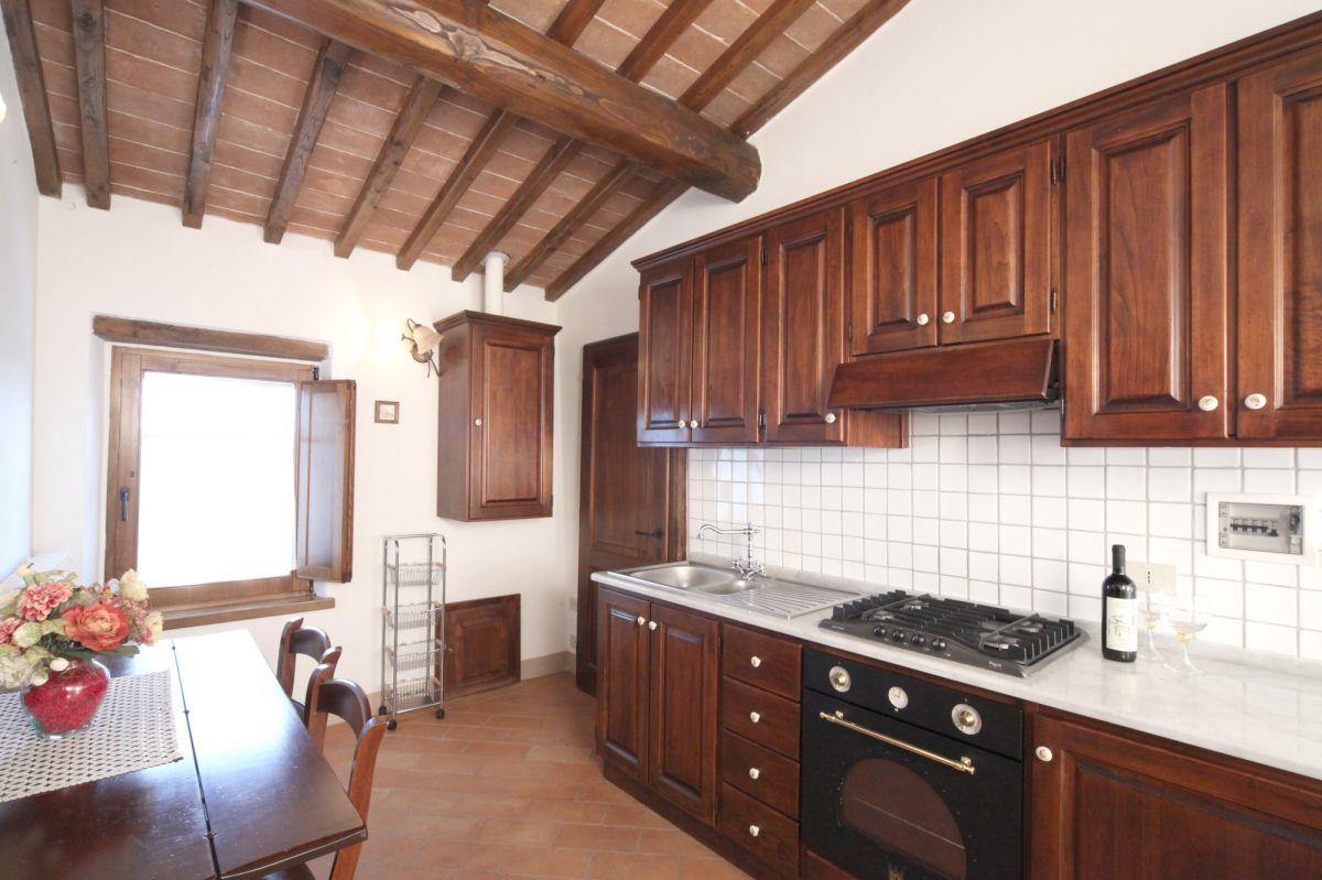 Appartamento Fiordaliso 2