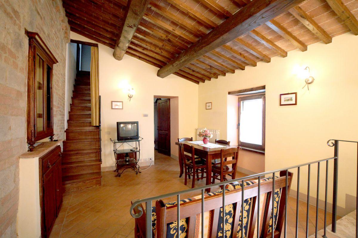 Melograno (Granada) 2