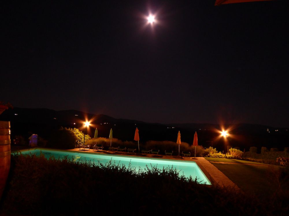 The Pool 20