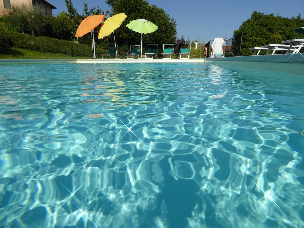 The Pool 26