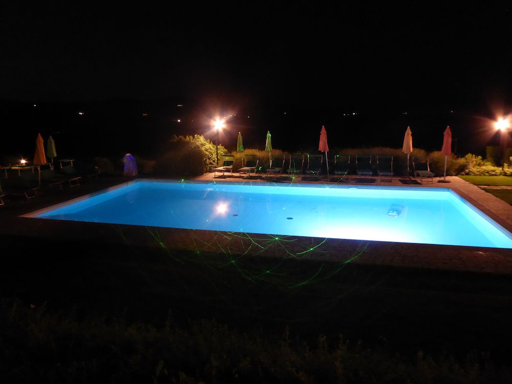 The Pool 27