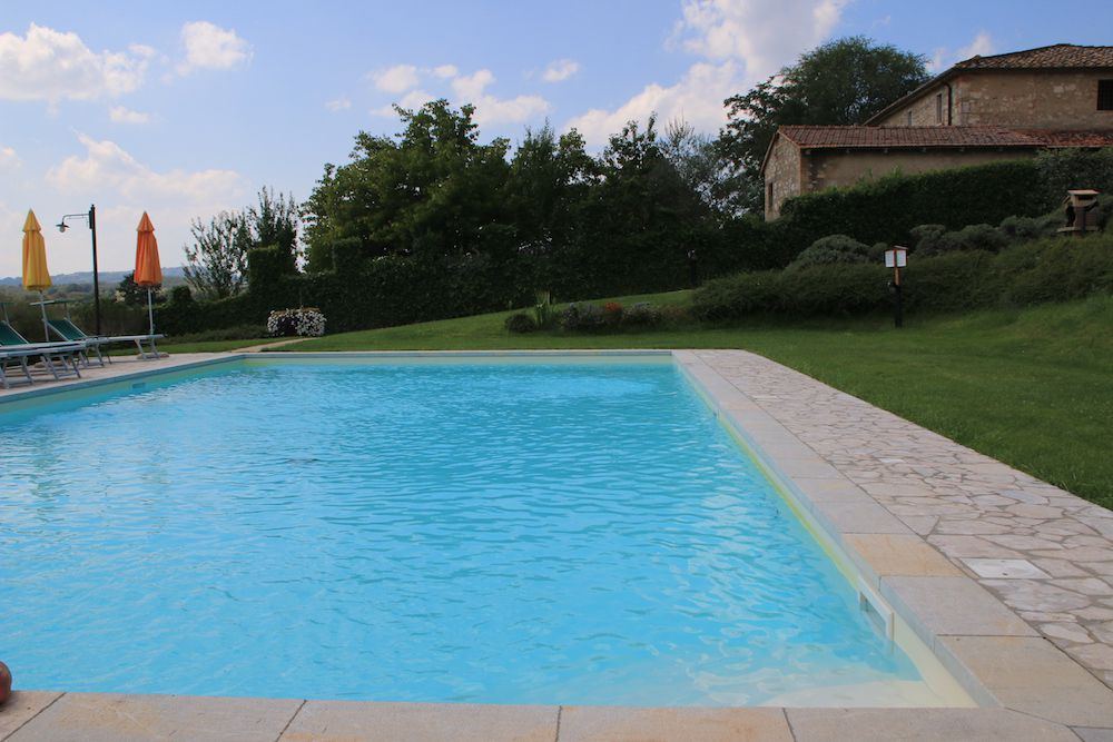 The Pool 28