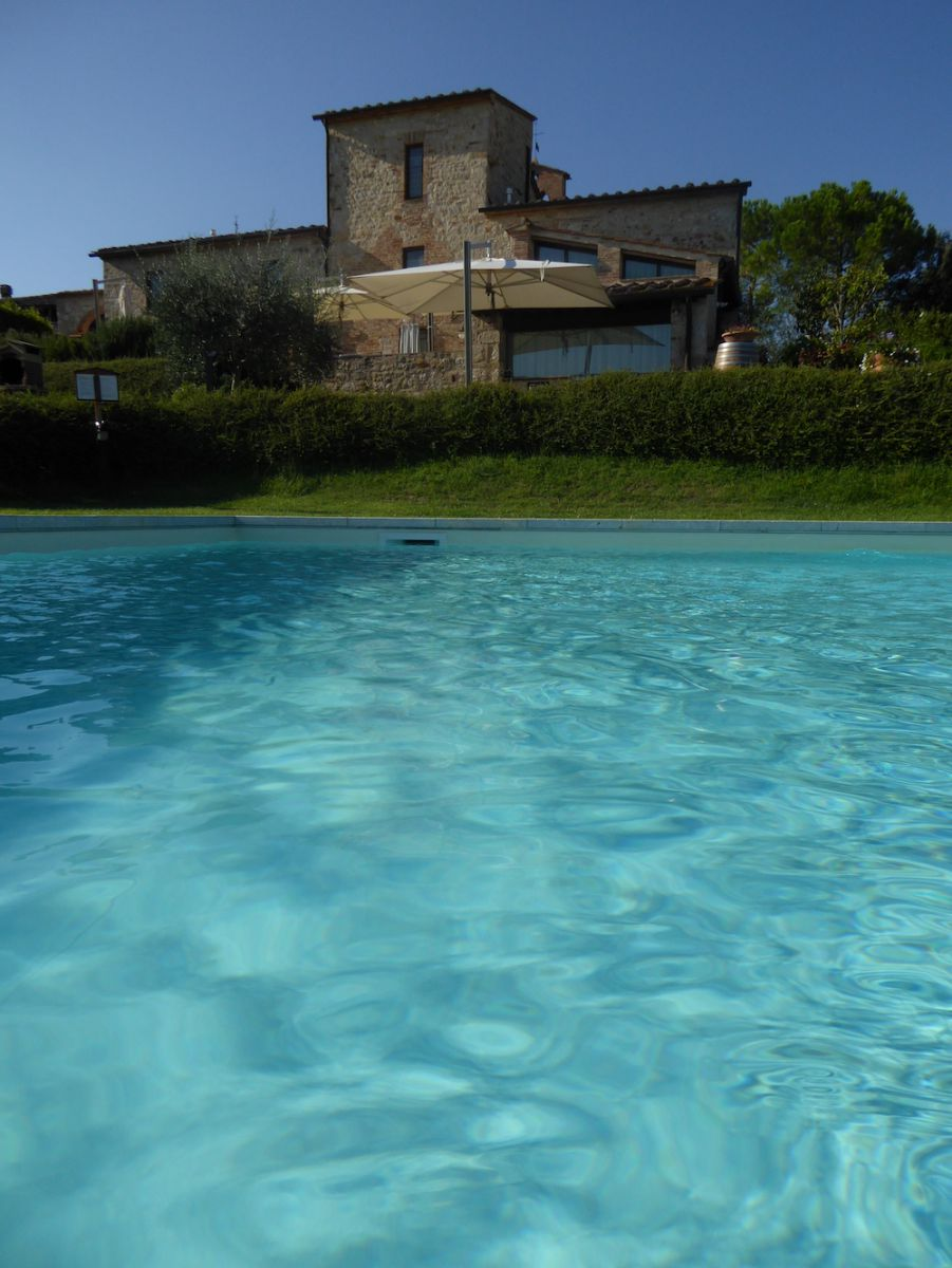 The Pool 33